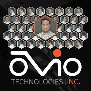 oVio Technologies Asset Management