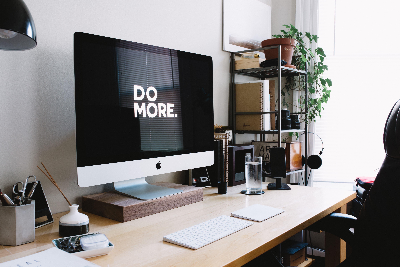 business productivity custom software