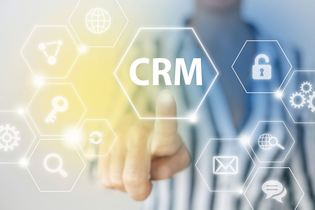 Customer relations, management, business, communication, crm.